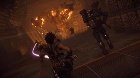 2832207-2k_evolve_screenshot_behemoth_broken_hill_foundry_1