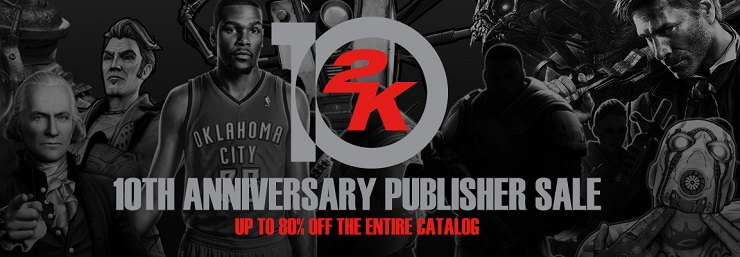 2K_10th_Anniversary_Publisher_Sale_-_2015-03-20_17.10.26