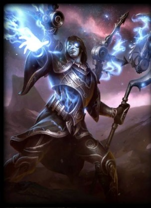 Chronos_Skin1_Card