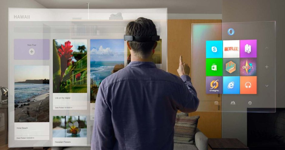 HoloLens_2