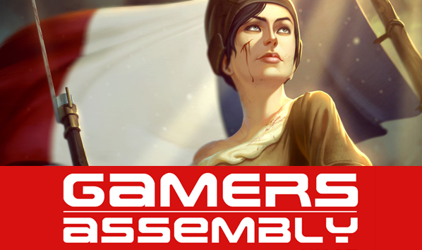 Smite-gamers-assembly