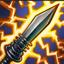 Statikk_Shiv_item