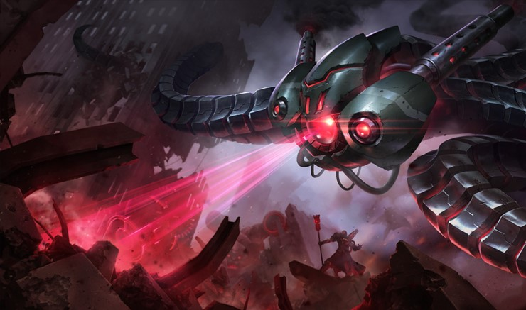 Velkoz_BattlecastVelKoz_Splash