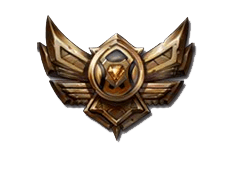 division_5_bronze_tier_league_of_legends_emblem_by_narishm-d6u3ajz