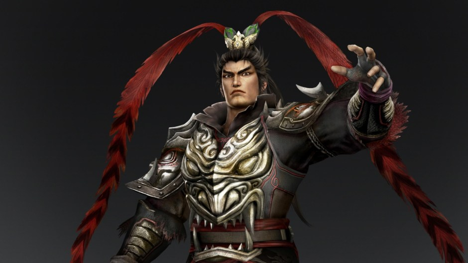 dynasty-warriors-8-empires-gets-release-date_hthr.1920