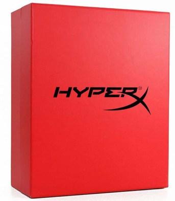 hyperxcloudii03