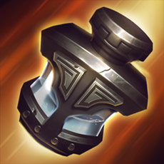 item-elixir-of-iron