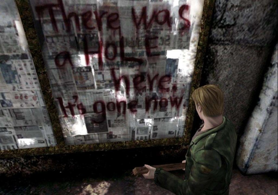 silent_hill_2-there_was_a_hole_here