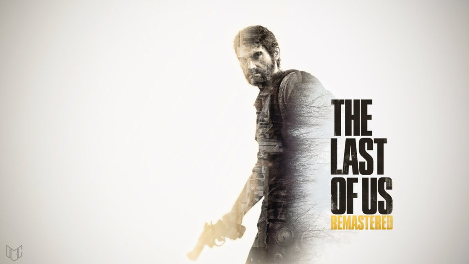 the_last_of_us_remastered_by_chadski51-d7su54x