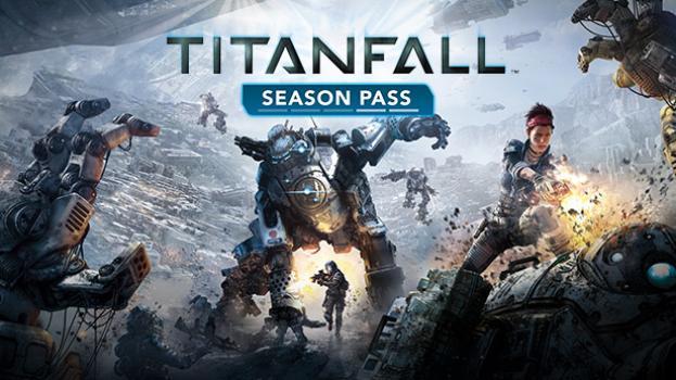 titanfall-season-pass