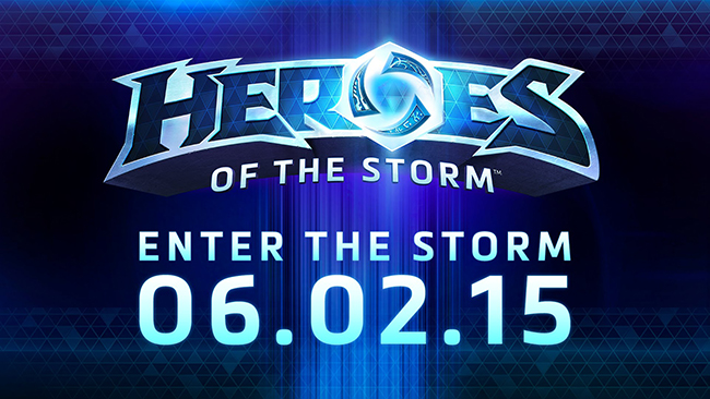 1429548598-heroes-of-the-storm-release-date