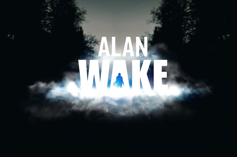 Alan_Wake_by_Gzaba