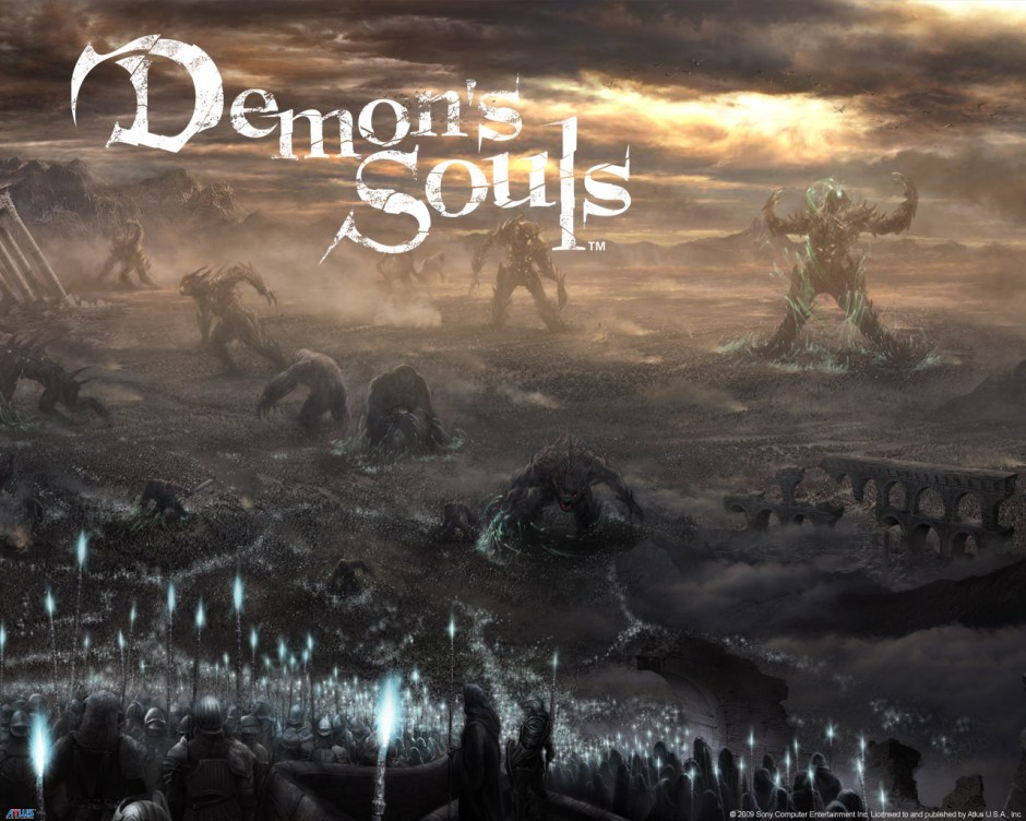 Demons-Souls-Wallpaper-