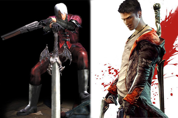 Devil-May-Cry-Dante-600x400
