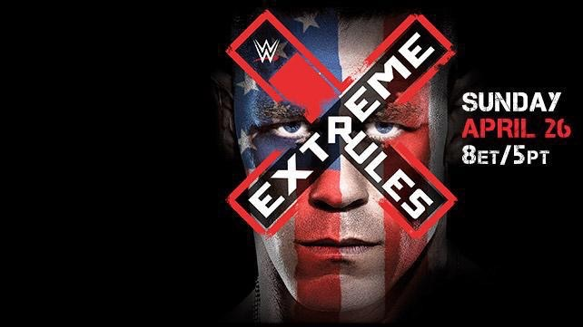 Extreme_Rules_2015