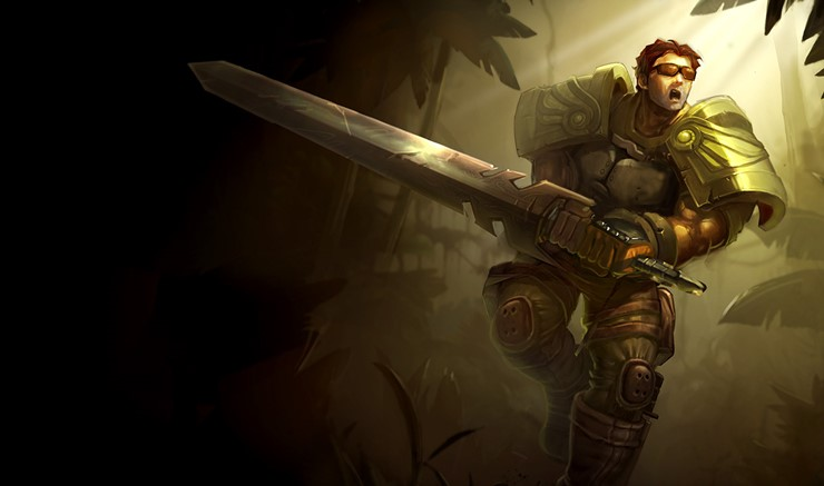 Garen_Commando_Splash