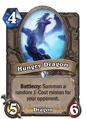 Hungry_Dragon(14436)