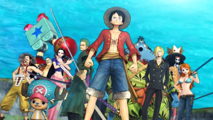 One-Piece-Pirate-Warriors-3-025