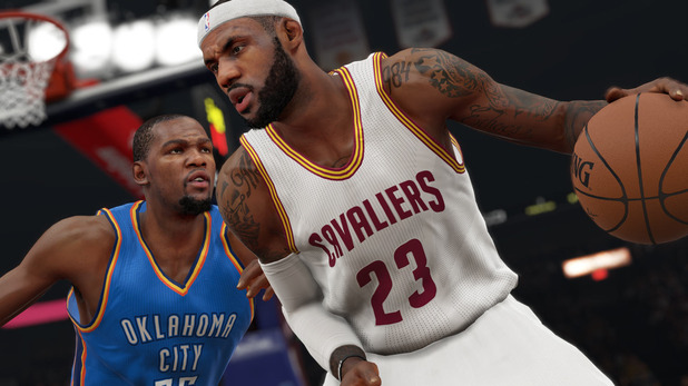 gaming-nba-2k15-screenshot-5