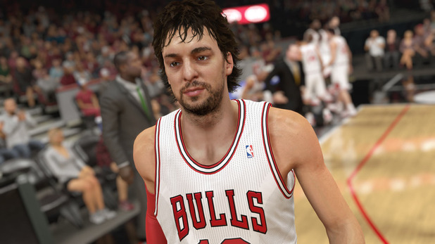 gaming-nba-2k15-screenshot-8