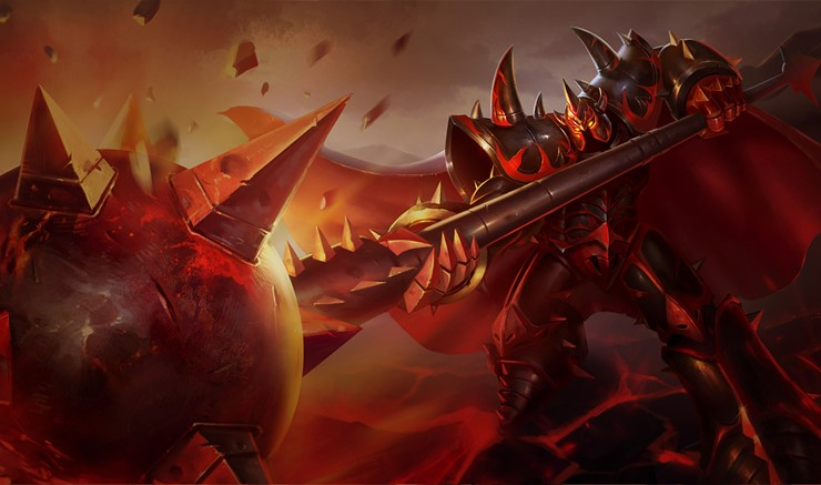 Mordekaiser_Infernal_Splash