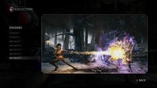 Mortal-Kombat-X-Tanya-Brutality-Pop-Pop