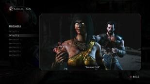 Mortal-Kombat-X-Tanya-Fatality-Edenian-Drill