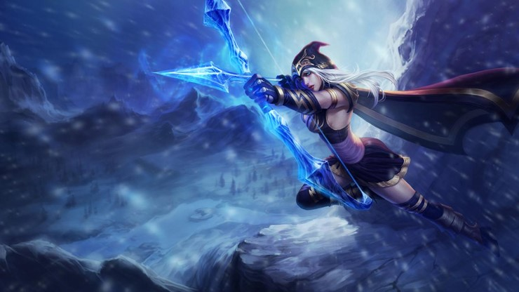 ashe_splash-1920x1080_0