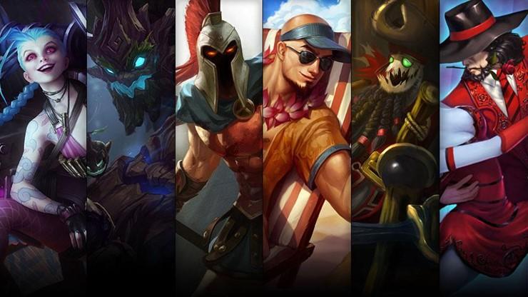 banner_champ_skin_sale_052915