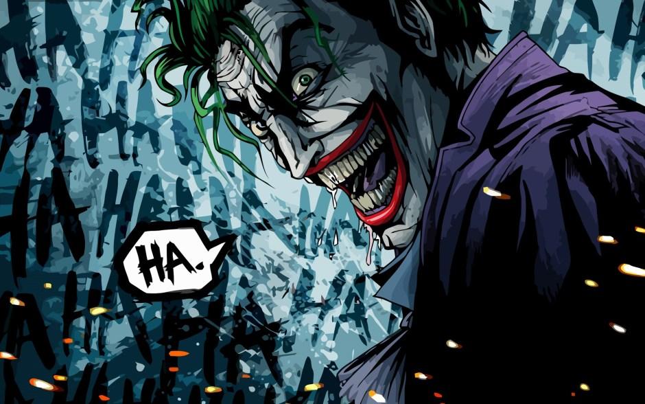 batman_dc_comics_the_joker_drawings_laugh_ha_desktop_1920x1200_hd-wallpaper-545078