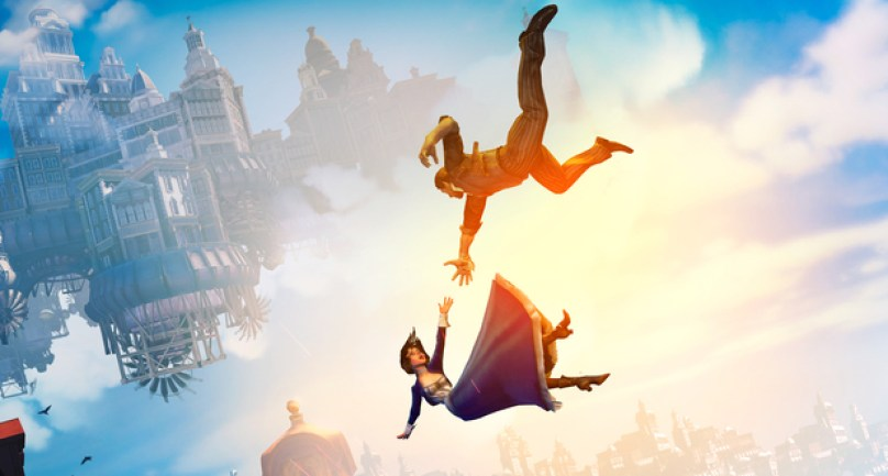 gaming-bioshock-infinite1