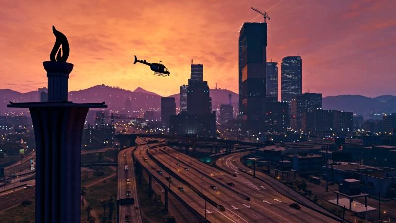 official-screenshot-pc-downtown-dusk