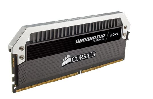 worlds-fastest-ram-128-gb-corsair
