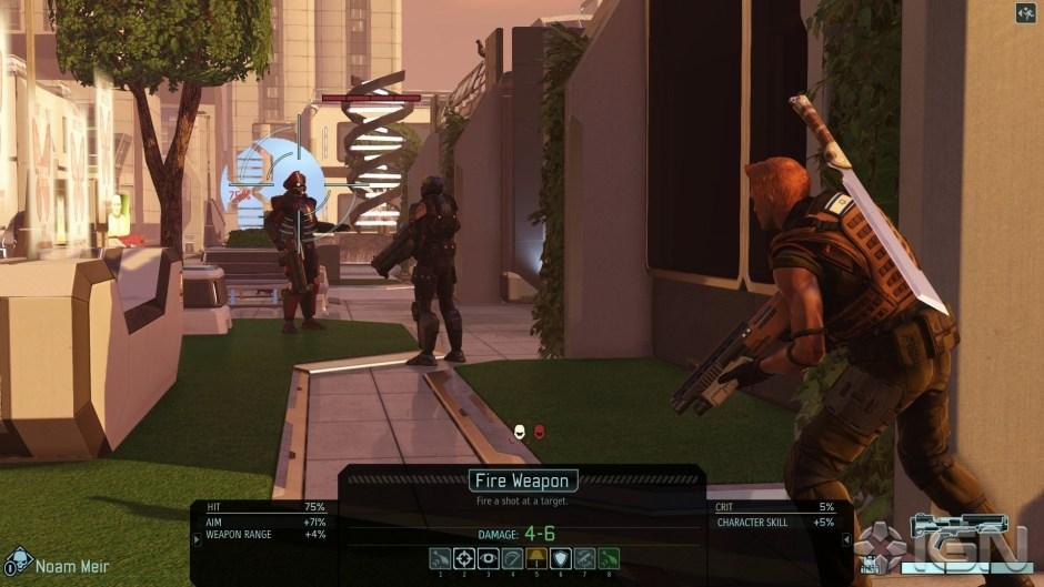 2kgmktxcom2screenshotranger-target-hudjpg-5ee69c