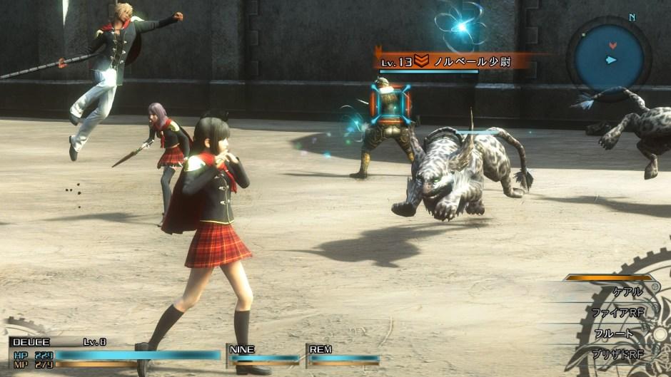 Final-Fantasy-Type-0-HD_2014_09-25-14_004