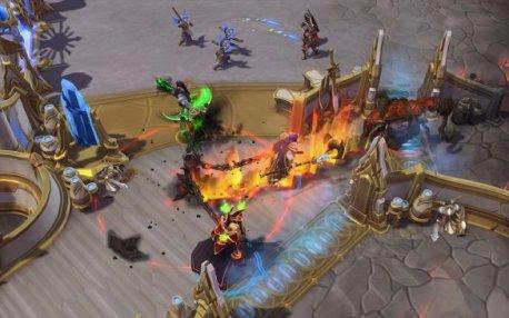 Heroes12_Press_Gameplay_XA_00