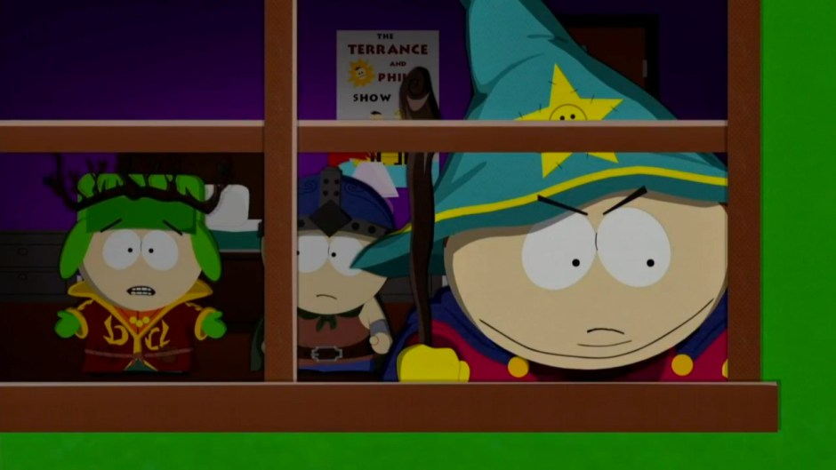 South-Park-The-Fractured-But-Whole-Ubisoft-E3-2015-Stream-02-1280x720