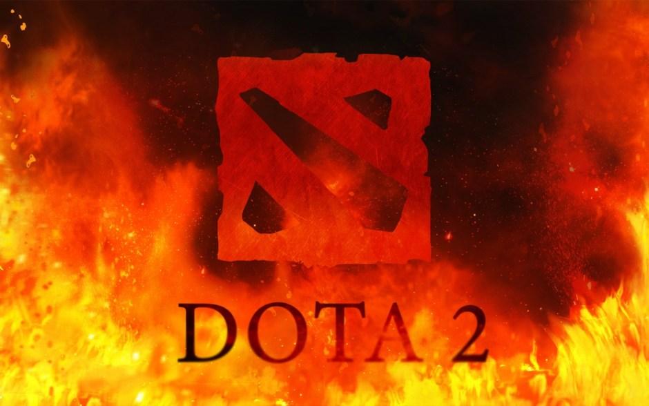 dota-dota-2-fire-logo