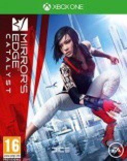 mirrors_edge_catalyst_boxart_xbox_one_1-123x156