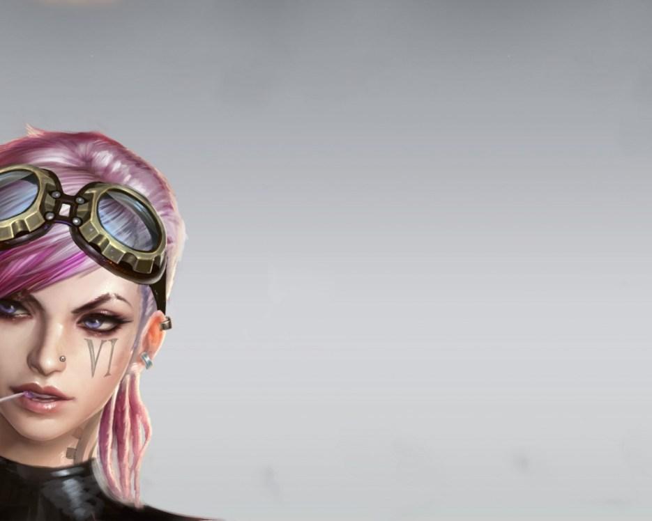 ws_League_of_Legends_Fantasy_Art_1280x1024 (1)