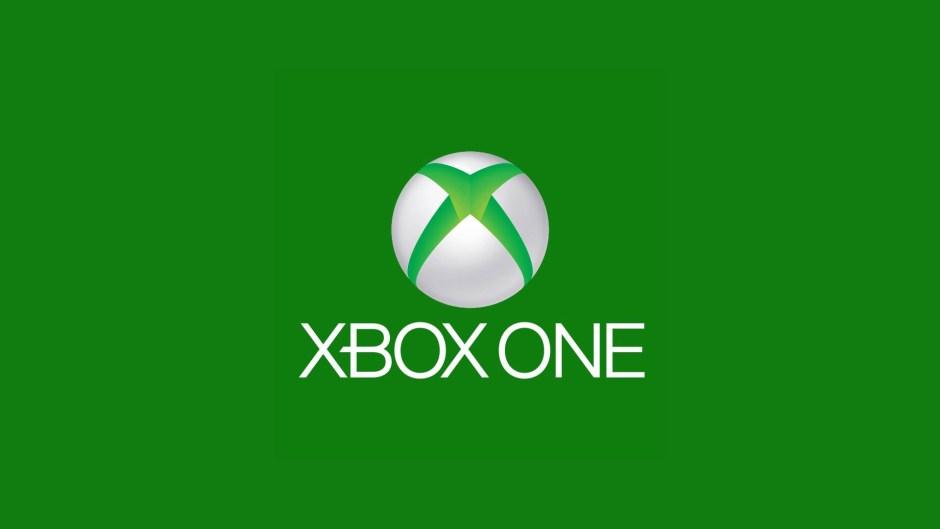 xbox-one-logo-wallpaper-hd-2013