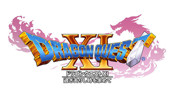 Dragon-Quest-XI-Announced-for