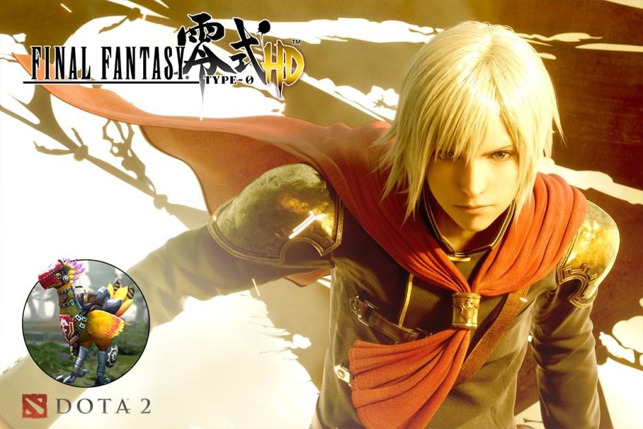 Final-Fantasy-Type-0-HD_2015_07-28-15_019