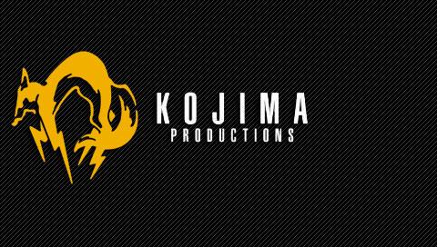 Kojima-Productions-PSP-Wallpaper