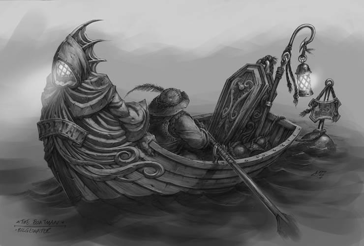 Boatman02_flat_1920x1299