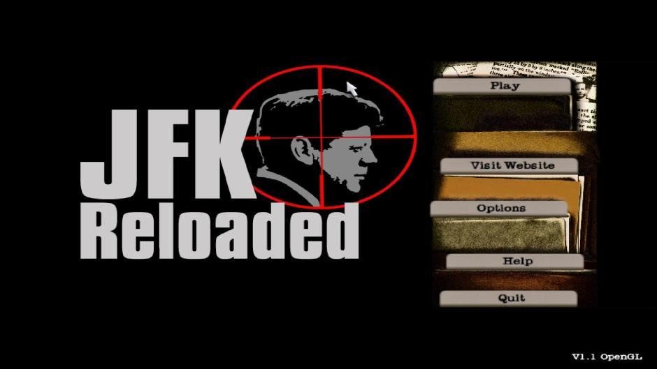 JFK_Reloaded_2012-12-05_14-40-21