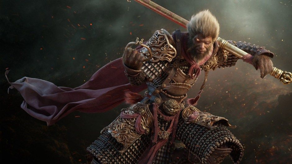 League-of-Legends-Wukong