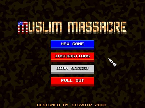 Muslim_Massacre_Title_Screen