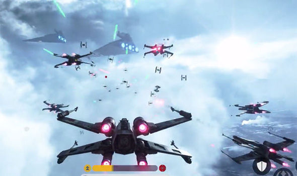 Star-Wars-Battlefront-update-595815