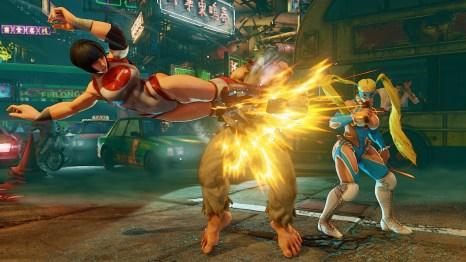 Street-Fighter-V_2015_08-27-15_010